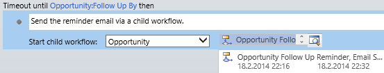 Dynamics_CRM_reminder_workflows_5