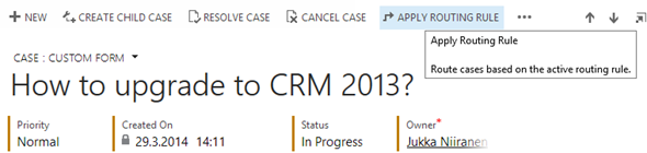 CRM2013SP1_apply_routing_rule