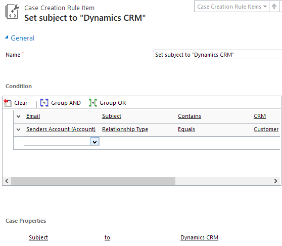 CRM2013SP1_case_creation_rule_item