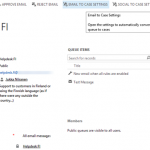 CRM 2013 SP1: Case Creation and Routing – The Details