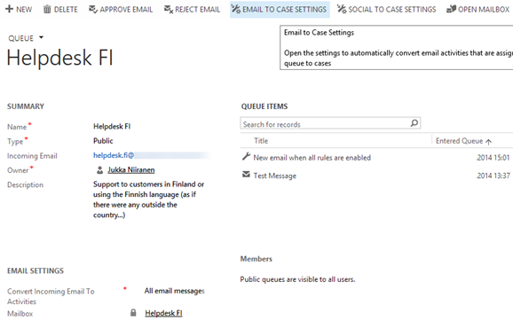 CRM2013SP1_queue_settings
