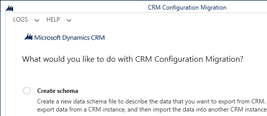 CRM_Configuration_Migration_Tool_11