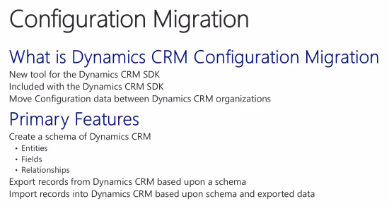 CRM_Configuration_Migration_Tool_2