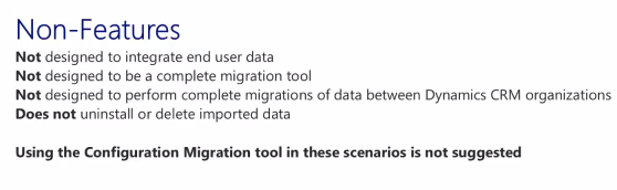 CRM_Configuration_Migration_Tool_3