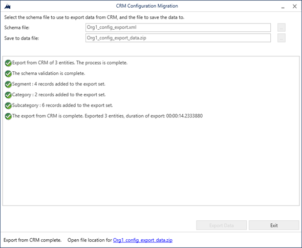 CRM_Configuration_Migration_Tool_6