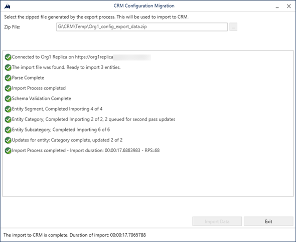 CRM_Configuration_Migration_Tool_7