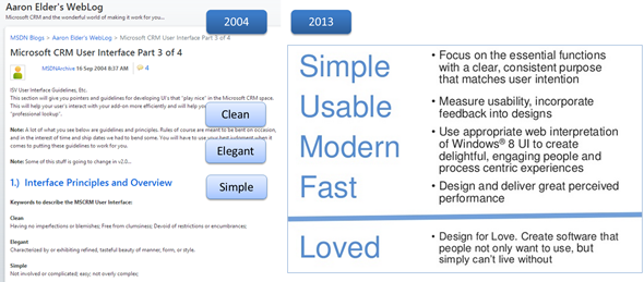 CRM_Platform_Evolution_3_small