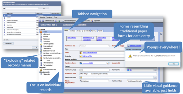 CRM_Platform_Evolution_7_small