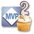 MVP_year_2_cake