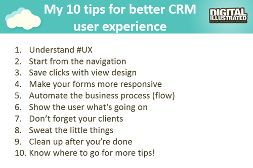 10_CRM_UX_tips