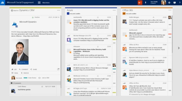 Microsoft_Social_Engagement_2_small