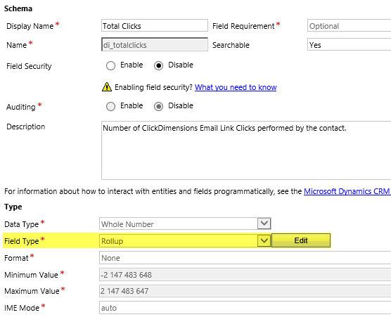 CRM_2015_rollup_field_Clicks_1