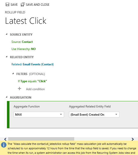 CRM_2015_rollup_field_Clicks_3