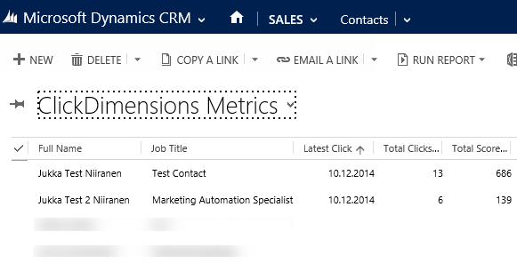 CRM_2015_rollup_field_Clicks_5