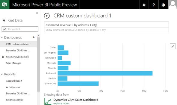 PowerBI_Preview_CRM_QA