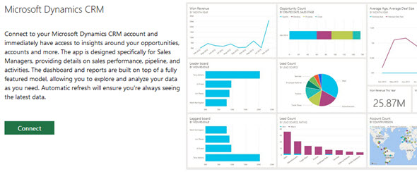 PowerBI_Preview_CRM_app