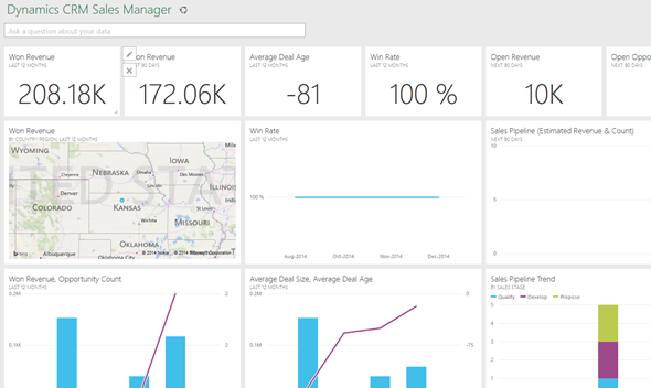 PowerBI_Preview_CRM_dashboard