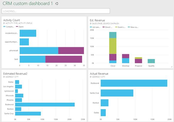 PowerBI_Preview_CRM_dashboard_custom