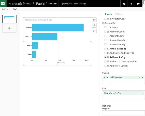PowerBI_Preview_CRM_dataset