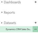 PowerBI_Preview_CRM_dataset_menu