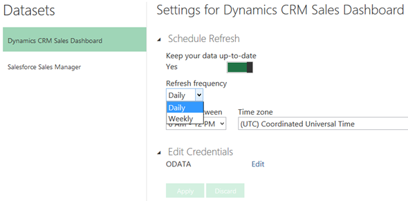 PowerBI_Preview_CRM_schedule_refresh