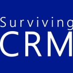 Storified: Microsoft Dynamics CRM R8 and beyond