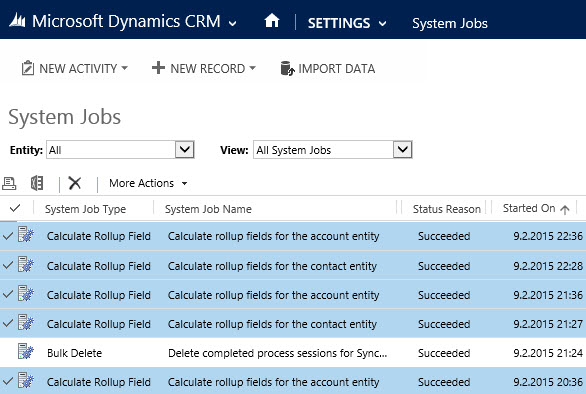 CRM_2015_rollup_system_job