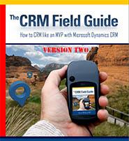 CRM_Field_Guide_v2