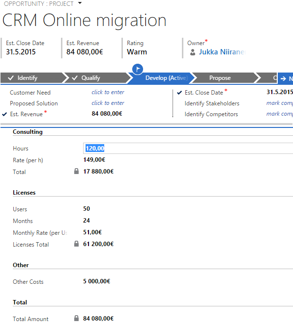 CRM_Opportunity_Estimated_Revenue_Calculated_Fields