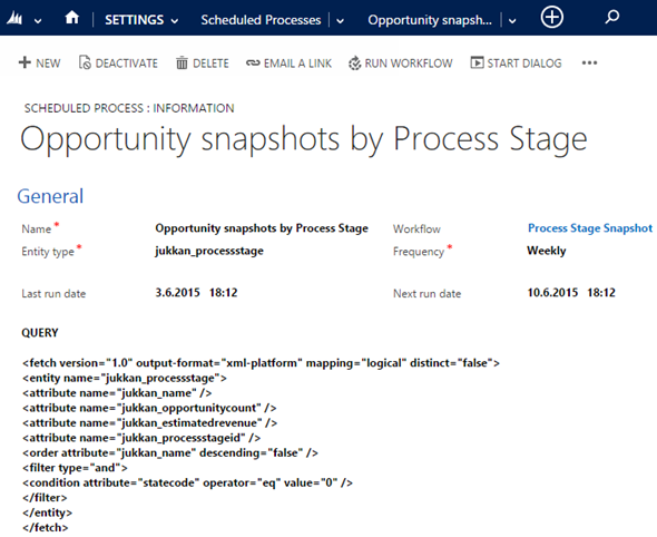 CRM_scheduled_process_opportunity_snapshot