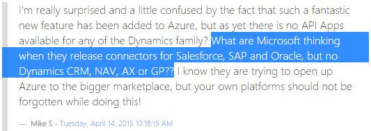 Azure_Logic_Apps_Dynamics