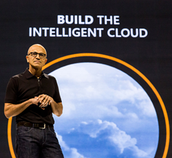 Nadella_IntelligentCloud