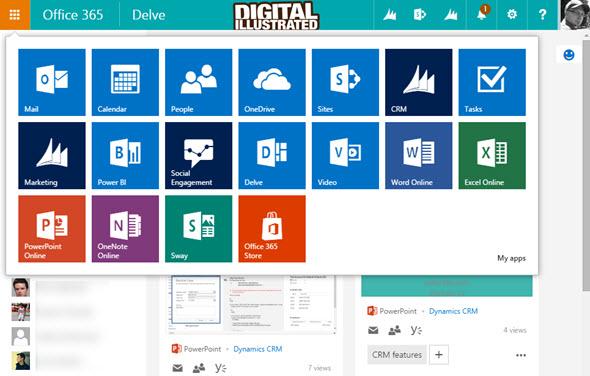 Office_365_app_launcher