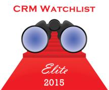 crmwatchlist_elite