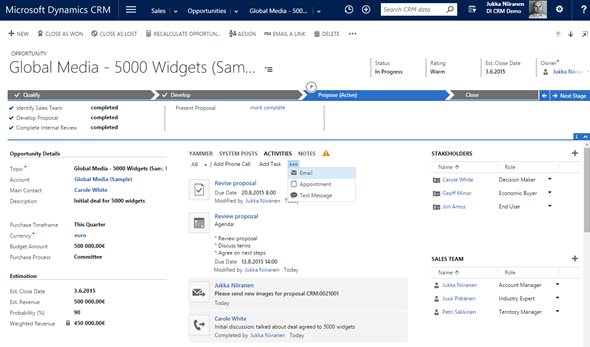 Dynamics_CRM_2015_Opportunity_small
