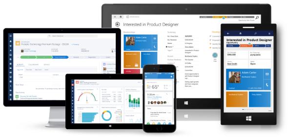 Salesforce_Dynamics_clients