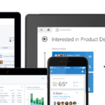 The Irresistible Force of Great User Experience in CRM Applications