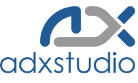 Adxstudio_logo