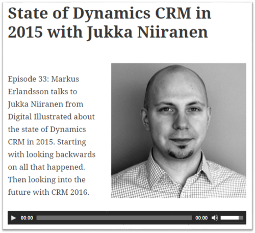 CRM_Rocks_State_of_Dynamics_CRM_in_2015