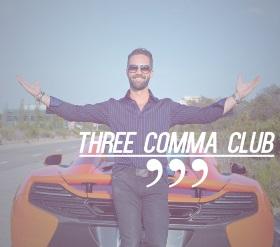 ThreeCommaClub_s