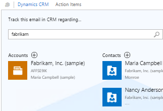 CRM_2016_Outlook_App