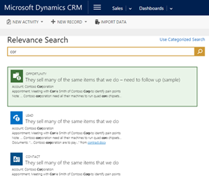CRM_2016_Relevance_search