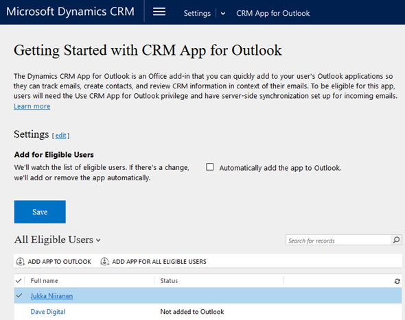 CRM_App_for_Outlook_add_to_users