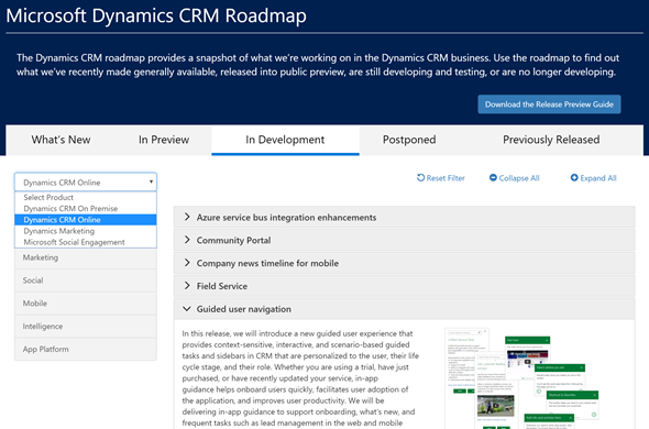 CRM_Roadmap_Site
