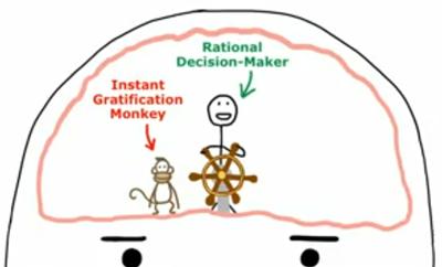 Instant_gratification_monkey