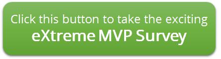 eXtreme_MVP_button_1