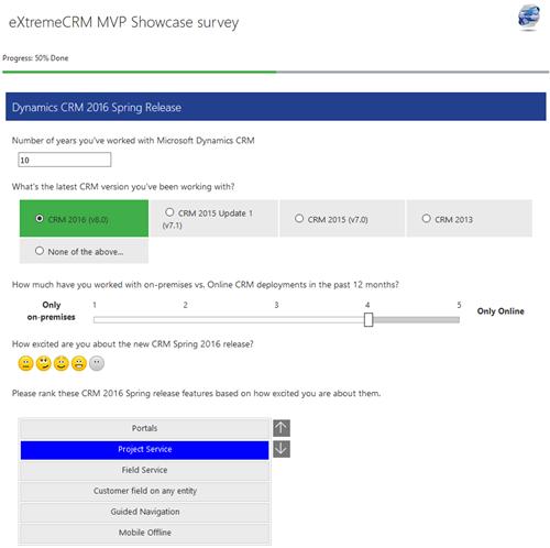 VoC_survey_page