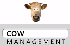 XRM_cow_management