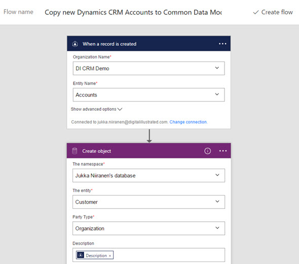 Flow_copy_CRM_account_to_CDM