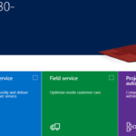 Trial & Error: Understanding Dynamics 365 CE Trials